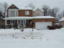 Maison à vendre à Aylmer (Gatineau), Outaouais, 229, Rue  Arthur-Quesnel, 12739117 - Centris