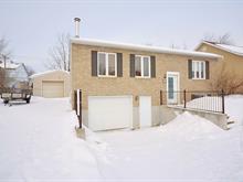 House for sale in Sainte-Anne-des-Plaines, Laurentides, 419, Rue  Marie-Justine, 10226908 - Centris