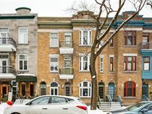 Condo for sale in Outremont (Montréal), Montréal (Island), 634, Avenue  Bloomfield, 13292821 - Centris