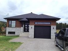 House for sale in La Pêche, Outaouais, 31, Chemin  Gilbert, 17060524 - Centris