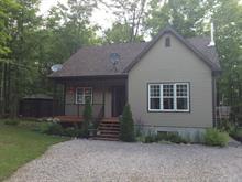 House for sale in Mont-Laurier, Laurentides, 2207, Chemin du Roi, 25204915 - Centris