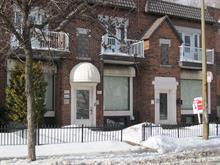 Commercial unit for rent in Mercier/Hochelaga-Maisonneuve (Montréal), Montréal (Island), 3807, Rue  Hochelaga, 20450084 - Centris