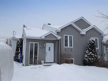 House for sale in Sainte-Rose (Laval), Laval, 334, Rue  Emmanuel-Fougerat, 27400620 - Centris
