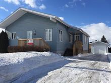 House for sale in Drummondville, Centre-du-Québec, 2250, Rue  Saint-Nicolas, 21572467 - Centris