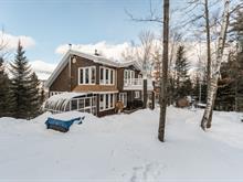 Maison à vendre à Sainte-Anne-des-Lacs, Laurentides, 24, Chemin des Abeilles, 19408475 - Centris