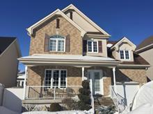 House for sale in Saint-Eustache, Laurentides, 311, Rue  Damien-Masson, 10031473 - Centris