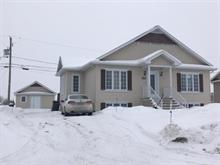 House for sale in Saint-Cyrille-de-Wendover, Centre-du-Québec, 235, Rue des Astilbes, 24139448 - Centris