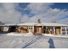 Maison à vendre à Ange-Gardien, Montérégie, 225, Rue  Saint-Georges, 10674361 - Centris
