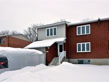 House for sale in Dorval, Montréal (Island), 576, Rue  Avila-Legault, 14383461 - Centris