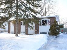 Maison à vendre à Candiac, Montérégie, 238, boulevard  Champlain, 15513294 - Centris