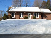 Maison à vendre à Waterloo, Montérégie, 595, Rue des Érables, 12076517 - Centris