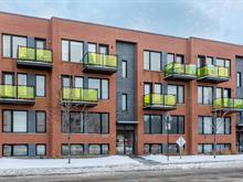 Condo à vendre à Rosemont/La Petite-Patrie (Montréal), Montréal (Île), 1278, boulevard  Rosemont, app. 102, 23398691 - Centris