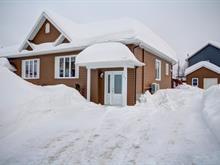 House for sale in Sainte-Catherine-de-la-Jacques-Cartier, Capitale-Nationale, 55, Rue  Napoléon-Beaumont, 13713590 - Centris