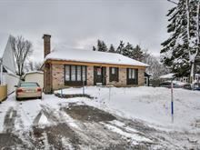 Maison à vendre à Charlesbourg (Québec), Capitale-Nationale, 330, 75e Rue Est, 18854475 - Centris