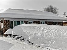 Maison à vendre à La Haute-Saint-Charles (Québec), Capitale-Nationale, 1195, Rue  Gaboriau, 22698855 - Centris