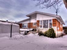 House for sale in Laval-des-Rapides (Laval), Laval, 124, Avenue  Bazin, 19621524 - Centris