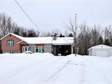 House for sale in Saint-Cyrille-de-Wendover, Centre-du-Québec, 2230, Rue  Bélanger, 24028501 - Centris