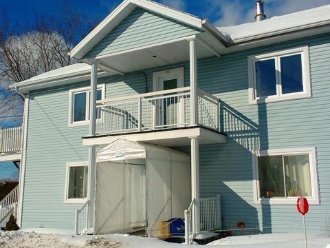 Duplex à vendre à Sainte-Geneviève-de-Batiscan, Mauricie, 90 - 92, Rue de la Petite-Pointe, 26712245 - Centris