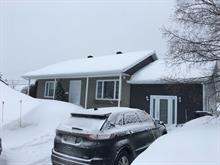 House for sale in Forestville, Côte-Nord, 17, 14e Rue, 23890468 - Centris