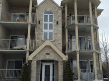Condo à vendre à Duvernay (Laval), Laval, 4000, Avenue de l'Empereur, app. 202, 13533422 - Centris