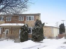 Maison à vendre à Pont-Viau (Laval), Laval, 798, Place de Chaumont, 12271852 - Centris