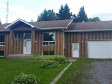 Maison à vendre à Chertsey, Lanaudière, 7691, Avenue  Samuel Sud, 22051234 - Centris