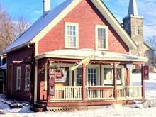Maison à louer à Dunham, Montérégie, 3819, Rue  Principale, 22562039 - Centris