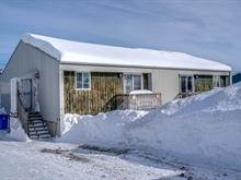 Duplex for sale in La Haute-Saint-Charles (Québec), Capitale-Nationale, 1033 - 1035, Rue de Cadix, 10221109 - Centris