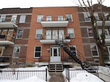 Income properties for sale in Mercier/Hochelaga-Maisonneuve (Montréal), Montréal (Island), 1450 - 1458, Rue de Ville-Marie, 10554096 - Centris