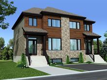 Maison à vendre à Bois-des-Filion, Laurentides, 15, 28e Avenue, 14982677 - Centris