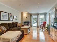 Condo à vendre à Deux-Montagnes, Laurentides, 6, Rue de la Terrasse-Goyer, app. 4, 26194258 - Centris