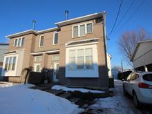 House for sale in Granby, Montérégie, 207, Rue  Laurent, 14012067 - Centris