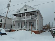 Triplex for sale in Malartic, Abitibi-Témiscamingue, 730 - 736, Rue  Laval, 12424626 - Centris