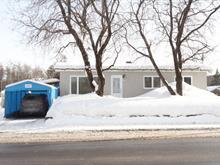Maison à vendre à La Haute-Saint-Charles (Québec), Capitale-Nationale, 3845, Rue de la Rivière-Nelson, 22200623 - Centris