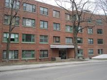 Condo for sale in Côte-des-Neiges/Notre-Dame-de-Grâce (Montréal), Montréal (Island), 3425, Avenue  Ridgewood, apt. 109, 16911863 - Centris