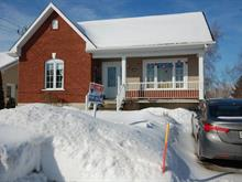 House for sale in Drummondville, Centre-du-Québec, 1265, Rue  Goulet, 21858918 - Centris