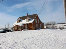 House for sale in Saint-Alexandre-de-Kamouraska, Bas-Saint-Laurent, 374, Rang  Saint-Clovis, 15323422 - Centris
