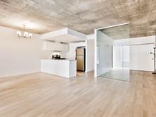 Condo / Appartement à louer à Le Sud-Ouest (Montréal), Montréal (Île), 1085, Rue  Smith, app. 1004, 20908495 - Centris