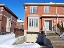 Maison à vendre à Rivière-des-Prairies/Pointe-aux-Trembles (Montréal), Montréal (Île), 11641, Rue  Édith-Serei, 11604679 - Centris