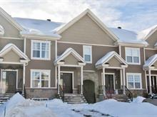 Maison à vendre à Rock Forest/Saint-Élie/Deauville (Sherbrooke), Estrie, 1743, Rue  Malherbe, 17543096 - Centris