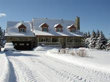 Maison à vendre à Saint-Camille, Estrie, 72, Rue  Desrivières, 21528921 - Centris
