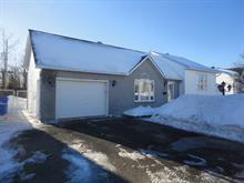Maison à vendre à Masson-Angers (Gatineau), Outaouais, 389, Rue de Castillon, 23845984 - Centris