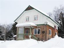Maison à vendre à La Minerve, Laurentides, 140, Chemin des Grandes-Côtes, 14961399 - Centris