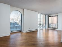 Condo / Apartment for rent in Westmount, Montréal (Island), 4476, Rue  Sainte-Catherine Ouest, apt. 301, 18259043 - Centris