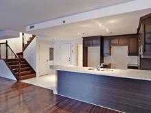 Condo / Appartement à louer à Dollard-Des Ormeaux, Montréal (Île), 4445, boulevard  Saint-Jean, app. 402, 25979320 - Centris