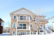 Triplex for sale in Aylmer (Gatineau), Outaouais, 411, Rue  Front, 20502719 - Centris