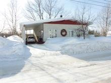 Maison à vendre à Dolbeau-Mistassini, Saguenay/Lac-Saint-Jean, 1391, Rue des Peupliers, 23283364 - Centris