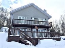 Maison à vendre à Val-Morin, Laurentides, 6392, Rue du Bel-Horizon, 13398017 - Centris
