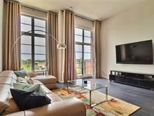 Condo / Apartment for rent in Saint-Laurent (Montréal), Montréal (Island), 14411, boulevard  Cavendish, apt. 302, 21384162 - Centris