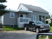 Maison à vendre à Saint-Félix-d'Otis, Saguenay/Lac-Saint-Jean, 101, Chemin du Moulin, 22244214 - Centris